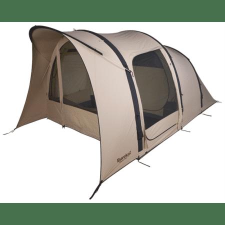 Eureka-Tent-Mount-Yale-BTC-RS