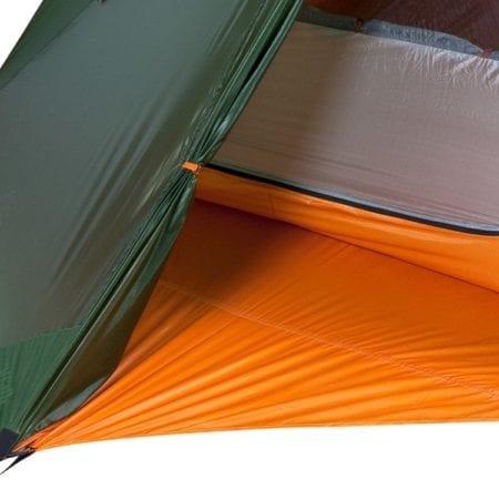 Nigor-Tent-Footprint-Guam-2