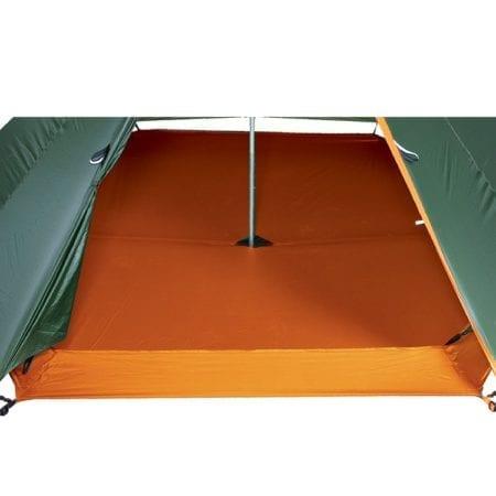 Nigor-Tent-Footprint-WickiUP-3