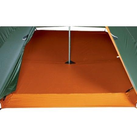 Nigor Tent Footprint WickiUP 5