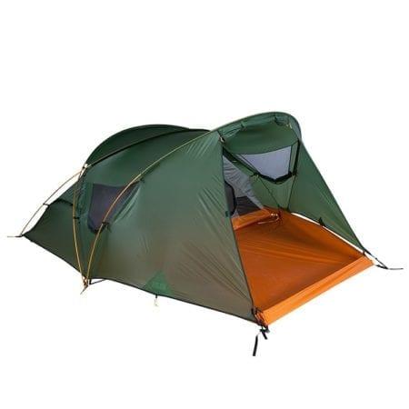 Nigor-Tent-Great-Auk-2