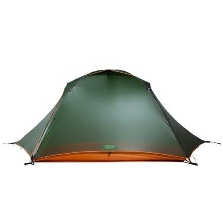 Nigor-Tent-Guam-2