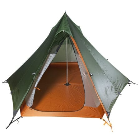 Nigor-Tent-WickiUP-3