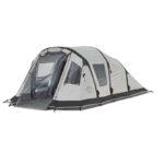 Bardani AirWave 210 Tent